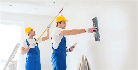 house painters montreal interior and exterior painting montreal laval