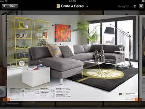 Mr Price Home Design Quarter Operating Hours by Mr Price Home Furniture