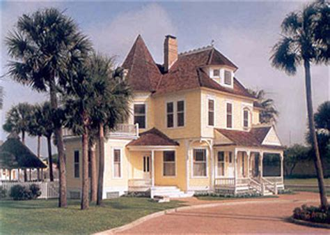 comforts of home rockport tx hoopes house bed breakfast in rockport texas