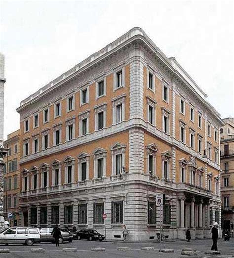 agenzia banco di napoli banco di napoli roma montecitorio wroc awski informator