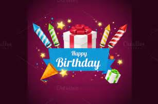 Free Birthday Flyer Templates by Doc 585773 Birthday Flyer Template 21 Birthday Flyer