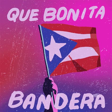 bellacas de p r tumblr puerto rico gifs find share on giphy