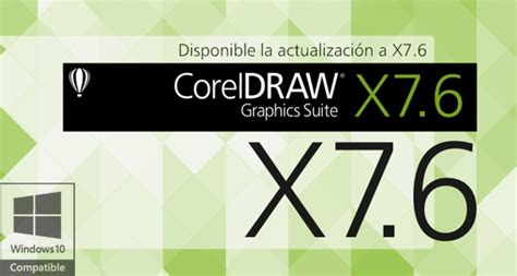 corel draw x7 in windows 10 corel x7 and windows 10
