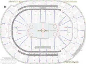 bb t center florida panthers new nhl stadium hockey
