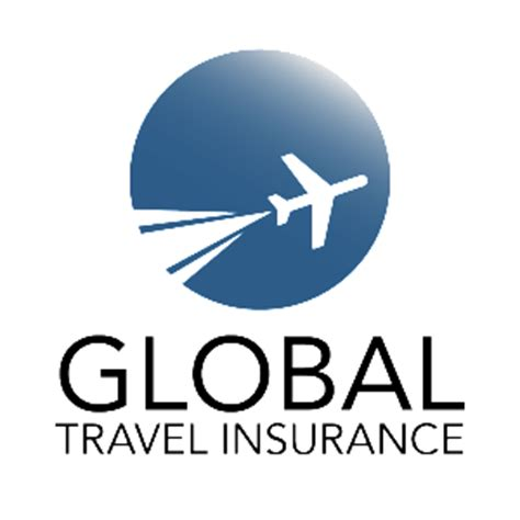 house of travel travel insurance global travel insurance coverage for the unexpected tfg global