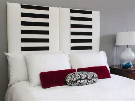 Foam Bed Pad Headboard Ideas 45 Cool Designs For Your Bedroom