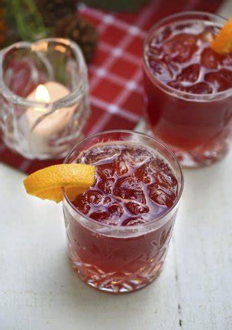 rasakan  rekomendasi minuman vodka campuran  tak