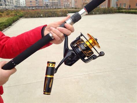 Handle Reel 30 Model Lipat Knob Metal Promo lurekiller metal saltist cw10000 jigging reel spinning saltwater reel t bar handle 30kgs