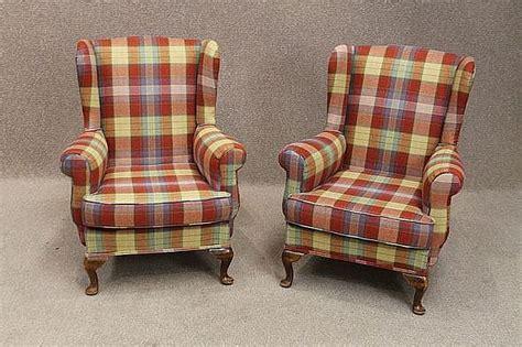 bespoke furniture for a truly original feature in