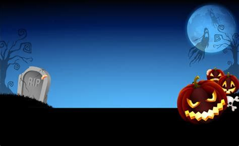 halloween layout for twitter rip halloween free wallpaper for facebook 174 twitter 174 and