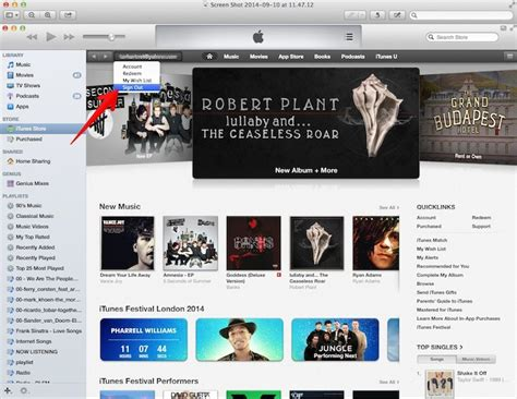 can you make a itunes account without a credit card smart dns proxy itunes account without a credit card