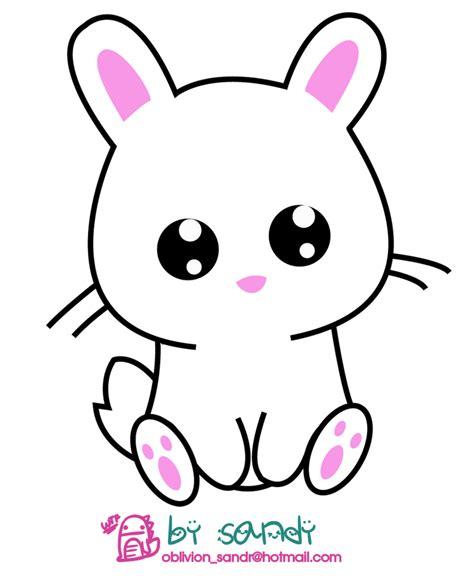 imagenes kawaii gatos kawaii buscar con google gatos pinterest kawaii