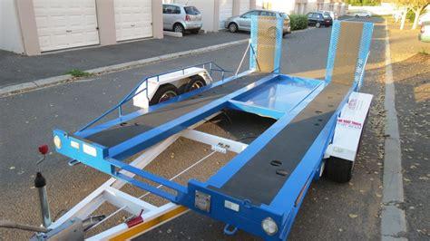 racetech s 1200 sr20ve project forum project builds - Car Boat Truck Bredasdorp