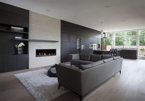 grey home interiors epic grey living room interior with modern sofa furniture