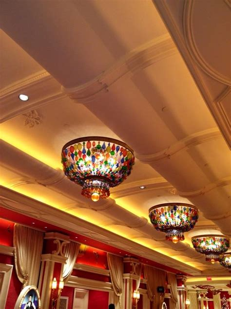 ceiling fans las vegas 17 best images about inspiration encore wynn las vegas on