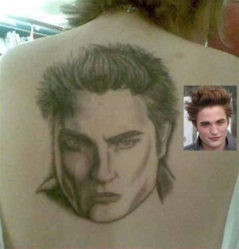 really bad tattoos fun