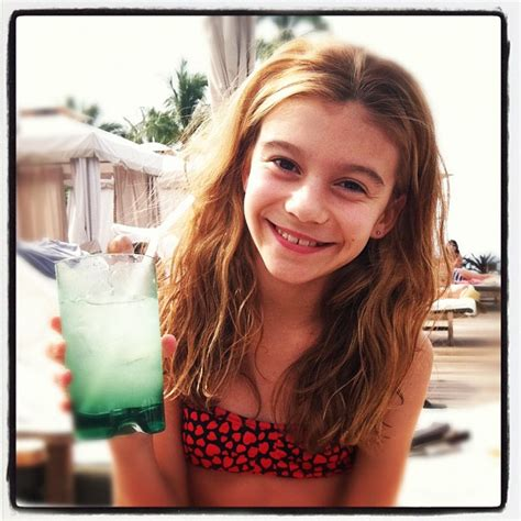 g hannelius child actress imagespicturesphotosvideos g hannelius