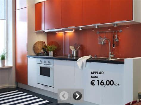 ikea napoli cucine ikea napoli mobili da cucina mobilia la tua casa