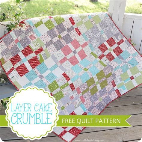 quilt pattern using 3 fabrics lily s quilts fabric news