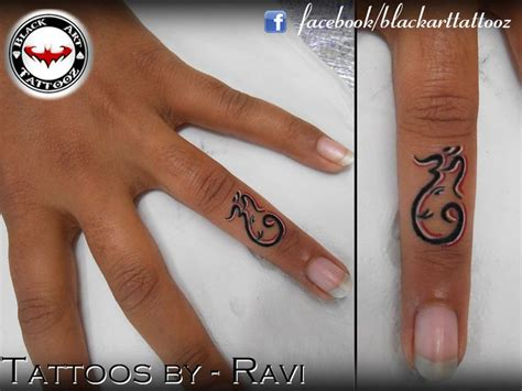 ganesha tattoo finger 1000 images about tattoos by ravi on pinterest tattooed