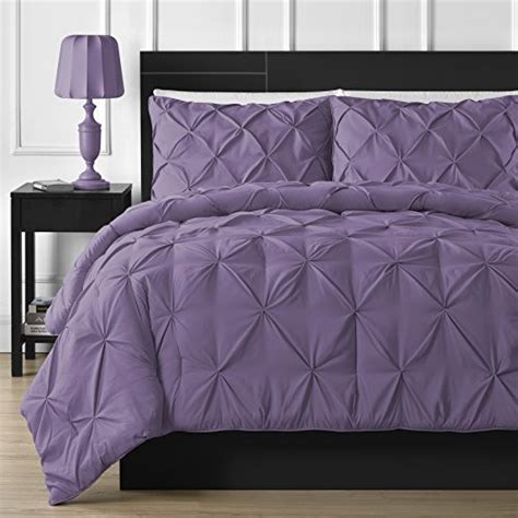 comfy comforters purple bedding jaxslist