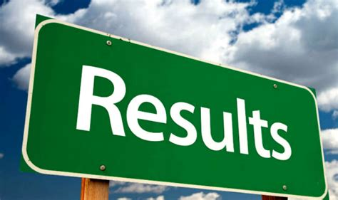 Mba Results 2016 by Vtu Ac In Visvesvaraya Mba 4th Sem Results