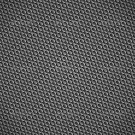 pattern illustrator carbon carbon fiber pattern graphicriver
