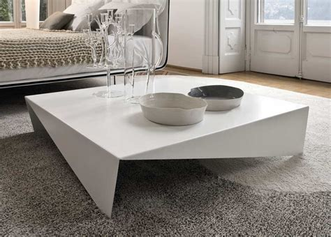 Unique Modern Coffee Tables Coffee Tables Ideas Contemporary Square Coffee Table Ideas Contemporary Coffee Tables