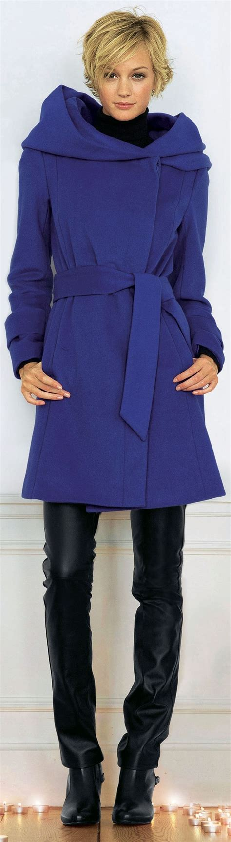 comfortable clothing for women over 60 288 best images about fall fashion for women over 40 50