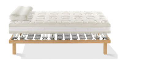 sistema letto il sistema letto dorsal dorsal