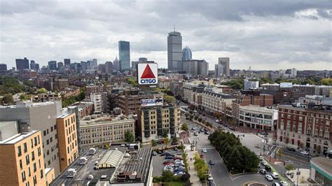 Top Mba Boston by Boston Is Ranked No 1 Startup Hub In The U S Boston
