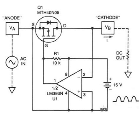integrated circuit components electronic components fans lm393n integrated circuits ics