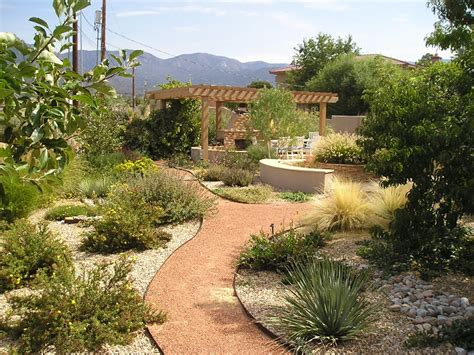 New Backyards by Low Maintenance Backyards Landscaping Network