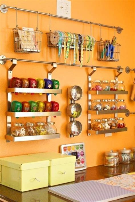 Ikea Kitchen Organization Ideas Inspiration Fantastic Ikea Storage Organization Ideas