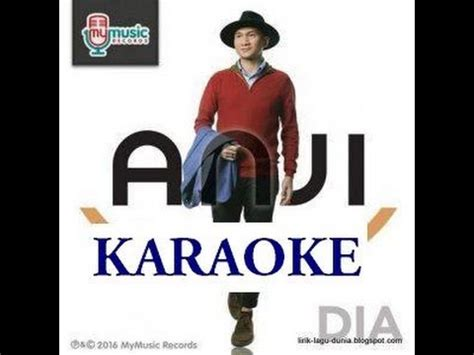 dia anji mp3 download anji dia karaoke hd original version vidoemo
