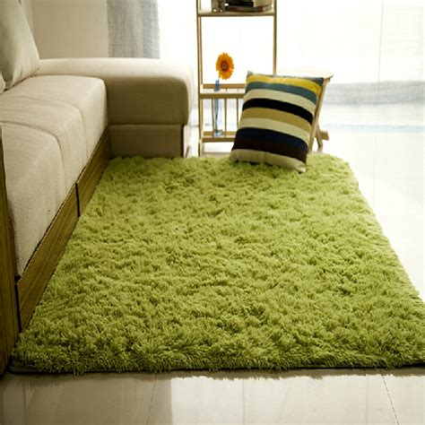soft fluffy rugs 9 size plush shaggy living room carpets bedroom play soft fluffy area rug non slip door