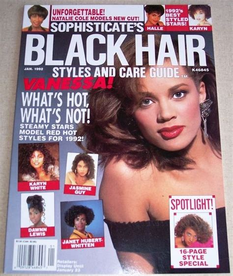 sophisticate hairstyle guide 1001 ideas sophisticate s black hair styles care guide january