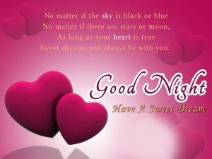 romantic good night hd images photo