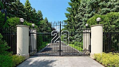 california home and design media kit michael jordan brade sa maison qu il n arrive pas 224 vendre