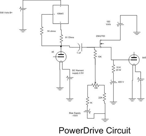 ez go 48 volt golf cart wiring diagram ez get free image