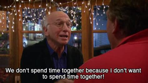 Curb Your Enthusiasm Meme - pin by jessica russell on curb your enthusiasm pinterest