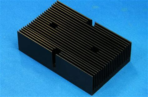 capacitor heat sink capacitor with heat sink 28 images electrolytic capacitors heat sinks kh6grt 15 volt 30