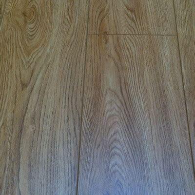 10 part specification flooring balento quietwalk copper oak wood 10mm laminate flooring