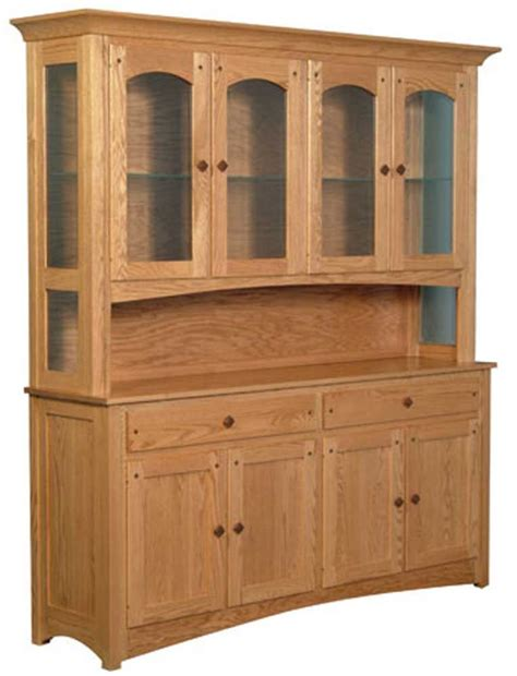 pin  entry cabinets
