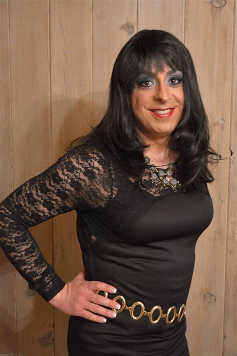 crossdressing makeover salons in pennsylvania crossdresser makeovers in pa newhairstylesformen2014 com
