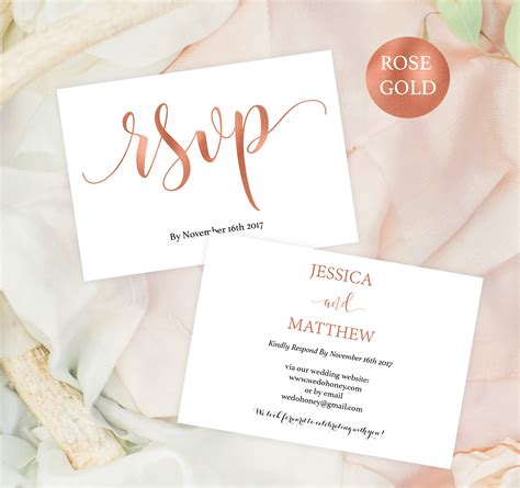 wedding rsvp card samples quotes
