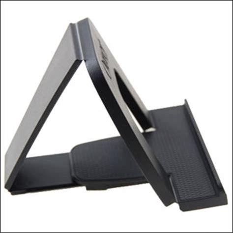 smartphone stand for desk universal smartphone desk stand