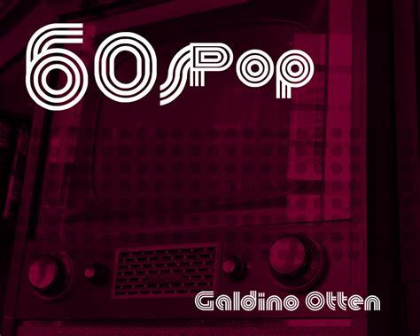 dafont groovy 60s pop font dafont com