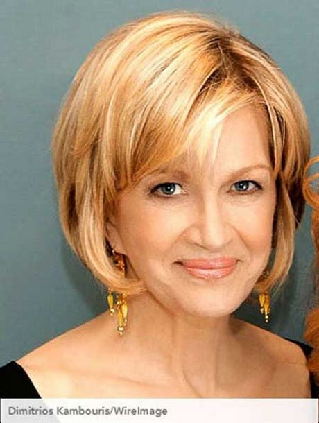 great short hair for women great hairstyles for women