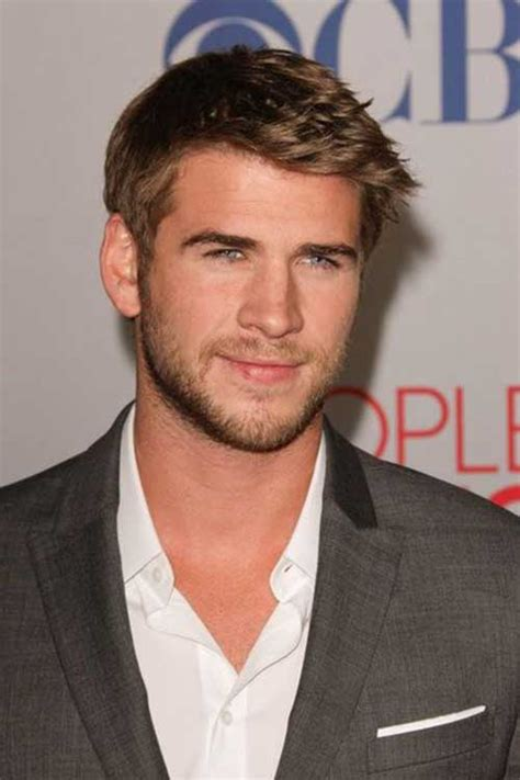 movie star hair cuts styles 20 layered haircuts men mens hairstyles 2018